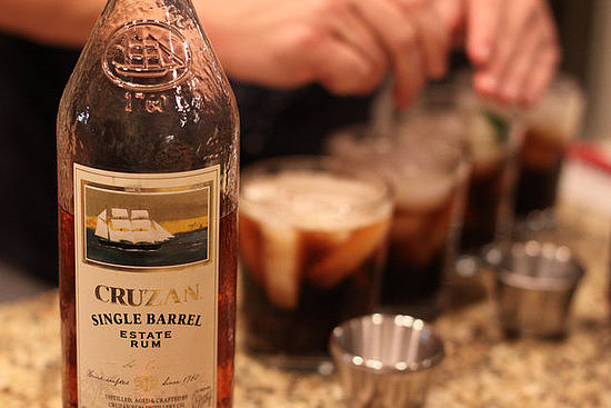 Find the Right Rum For You