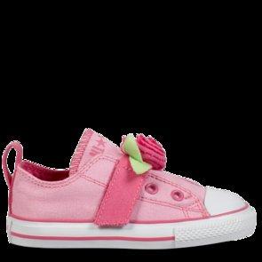 Best Kids Sneakers