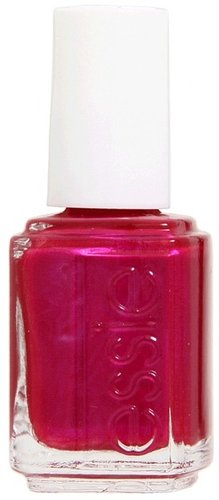 Essie - Sure Shot Resort Collection Nail Polish 2012 (Sure Shot) - Beauty