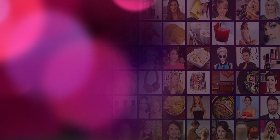 POPSUGAR LIVE Launches Today — Watch at 6 P.M. ET/ 3 P.M. PT!