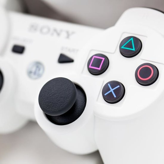 Watch Sony's PlayStation Announcement Live