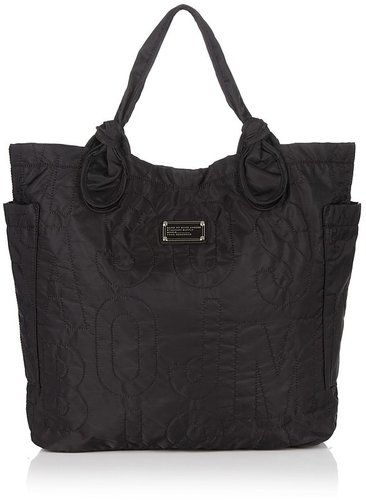 MARC BY MARC JACOBS Pretty Nylon Large Tate Tote
