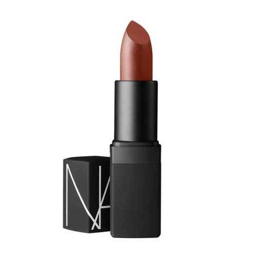 Vintage Lipstick