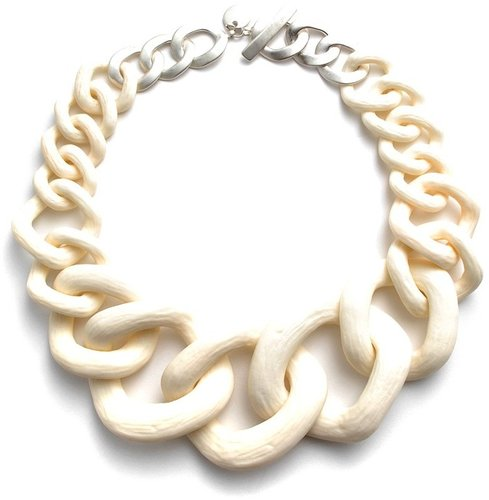 Paleo Link Collar