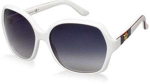 Gucci Sunglasses, GG 3538/S