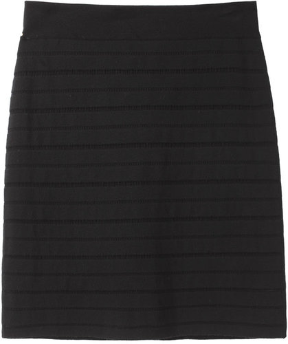Rag & Bone /  Majorca Skirt