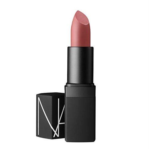 Dolce Vita Lipstick