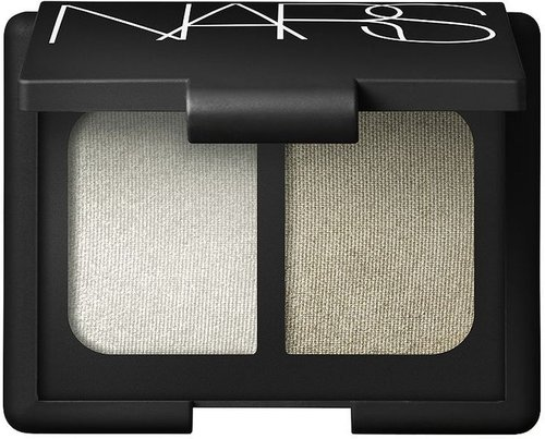 NARS Duo Eyeshadow Compact, Vent Glace 0.14 oz (4 g)