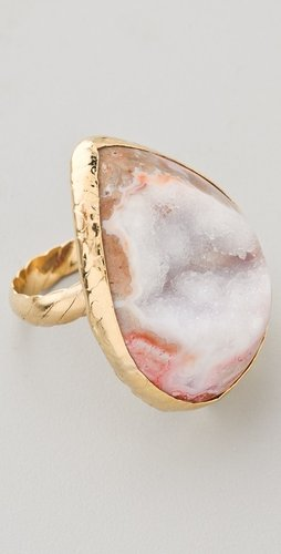 Dara ettinger Heidi Ring