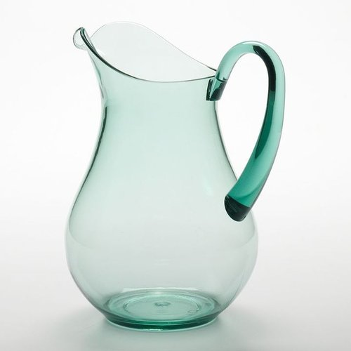 Bobby flay™ outdoor pitcher