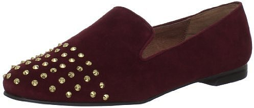 STEVEN by Steve Madden Women's Melter Loafer
