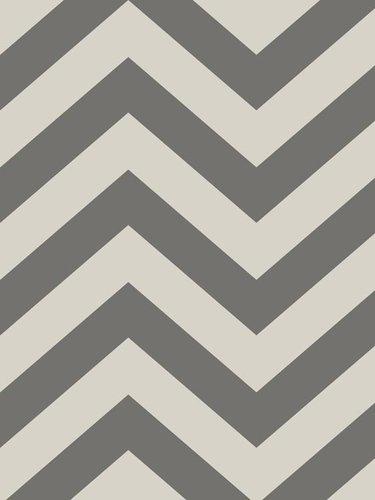 Tempaper - Zee Wallpaper