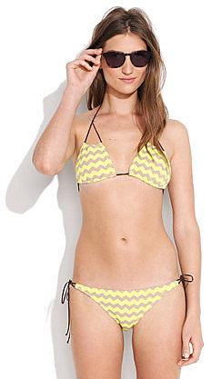 Undrest® mazatlan string bikini