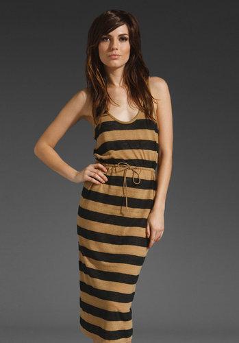 Joie a La Plage Sevilla Dress
