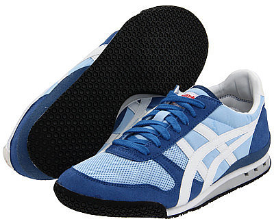 Onitsuka Tiger by Asics - Ultimate 81 W