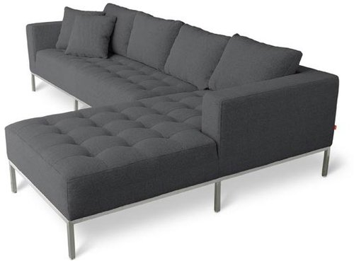 Gus* - Carter Sectional