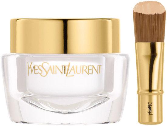 Yves Saint Laurent Teint Majeur SPF 18 Luxurious Foundation
