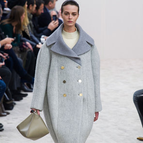 Celine Review | Fashion Week Fall 2013