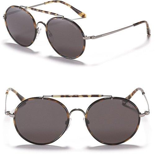 Tom Ford Samuele Sunglasses