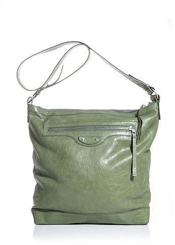 Balenciaga Classic day bag