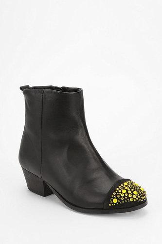 Miista Rosa Cristal Ankle Boot