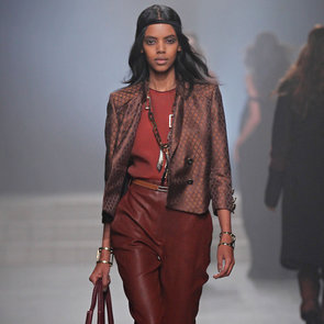 Maiyet Review | Fashion Week Fall 2013