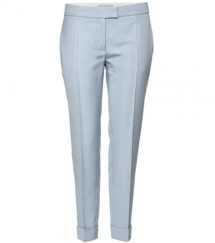 Stella McCartney TAILORED TROUSERS