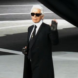 Chanel Fall 2013 Runway Show Review   Video