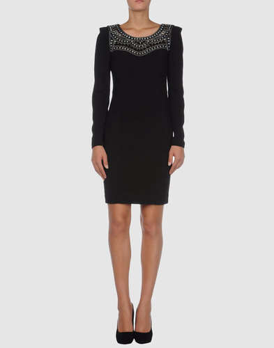 ALICE BY TEMPERLEY Short dress