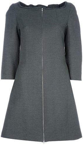 Ter Et Bantine structured dress