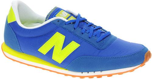 New Balance U410 Sneakers