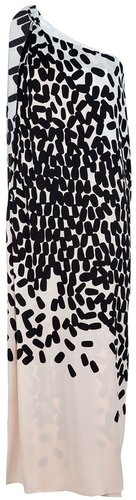 Diane Von Furstenberg 'Liluye' dress