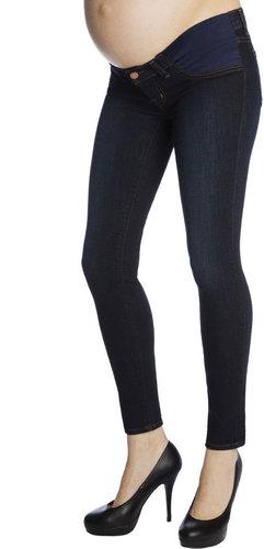 3411 Maternity Skinny Leg