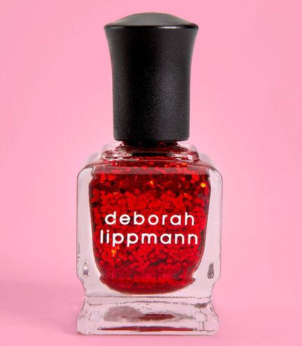 "Deborah Lippmann ""Do Ya Think I'm Sexy?"" Nail Polish ARRIVING SOON! JOIN WAIT LIST"