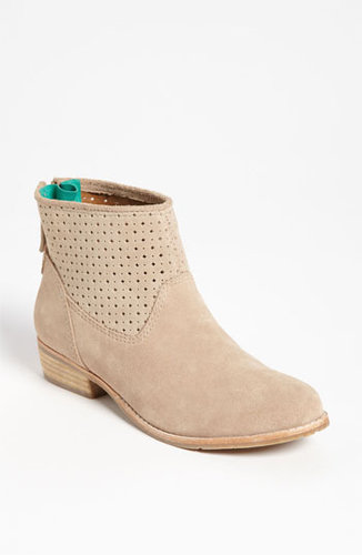 DV by Dolce Vita 'Maeve' Boot | Nordstrom