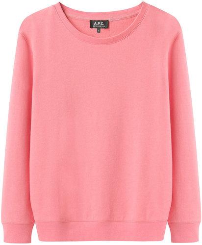 A.P.C. / Petit Sweatshirt