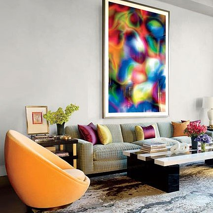 Home Decor News For March 8, 2013