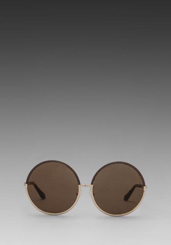 House of Harlow Imagine Sunglasses