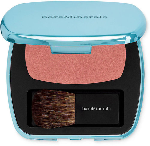 Bare Escenutals bareMinerals READY® Blush The Natural High - Remix Collection