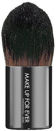 MAKE UP FOR EVER Foundation Kabuki Brush