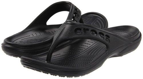 Crocs  Baya Flip