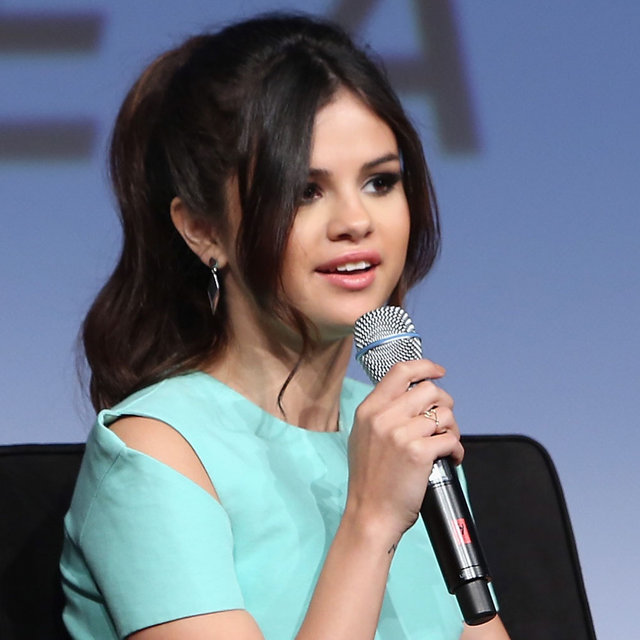 Spring Breakers SXSW 2013 Press Conference Pictures