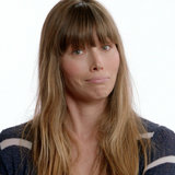 Jessica Biel Toilet Strike PSA (Video)