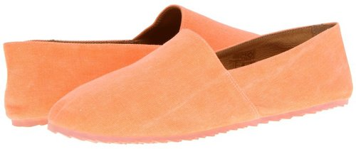 MM6 Maison Martin Margiela - S40WR0001S30398 039 (Orange) - Footwear
