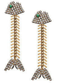 Fishbone Jewelry Fabulous Finds!