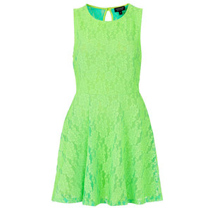 Cute St. Patrick's Day Green Clothes Under $100   Shopping
