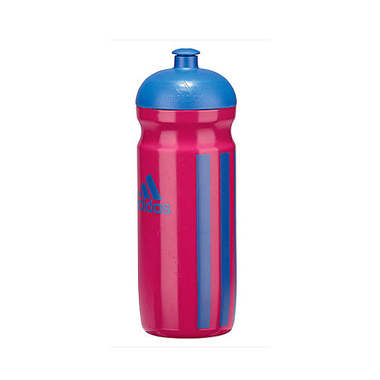 Bottle, Adidas, $7.99 at Rebel Sport