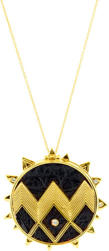 Zig Zag Jewelry