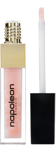 Napoleon Perdis Luminous Lip Veil Gloss, Naked Truth