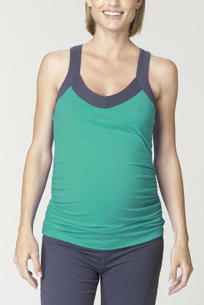 Fit2Bmom Workout Gear